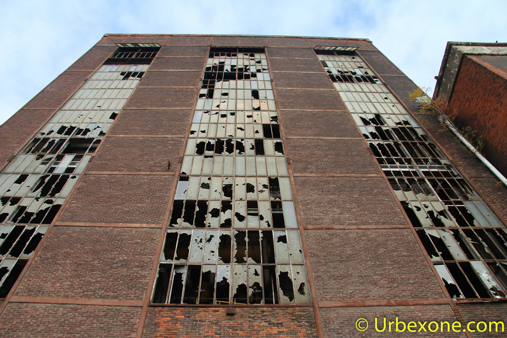 2014_10_Old_Power_Plant