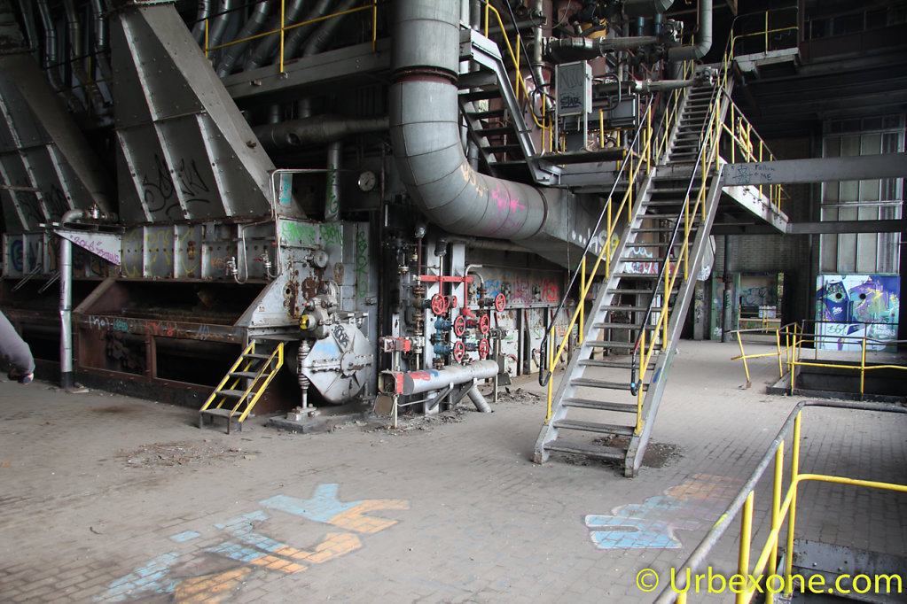 2014-10-Old-Power-Plant-4.jpg
