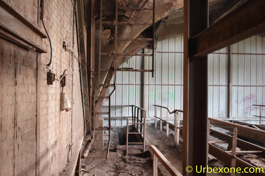 2014-10-old-factory-25.jpg