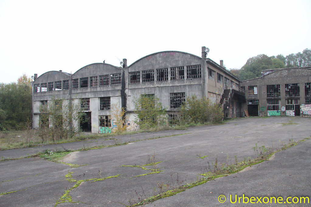 2014_10_old_oxygen_facility