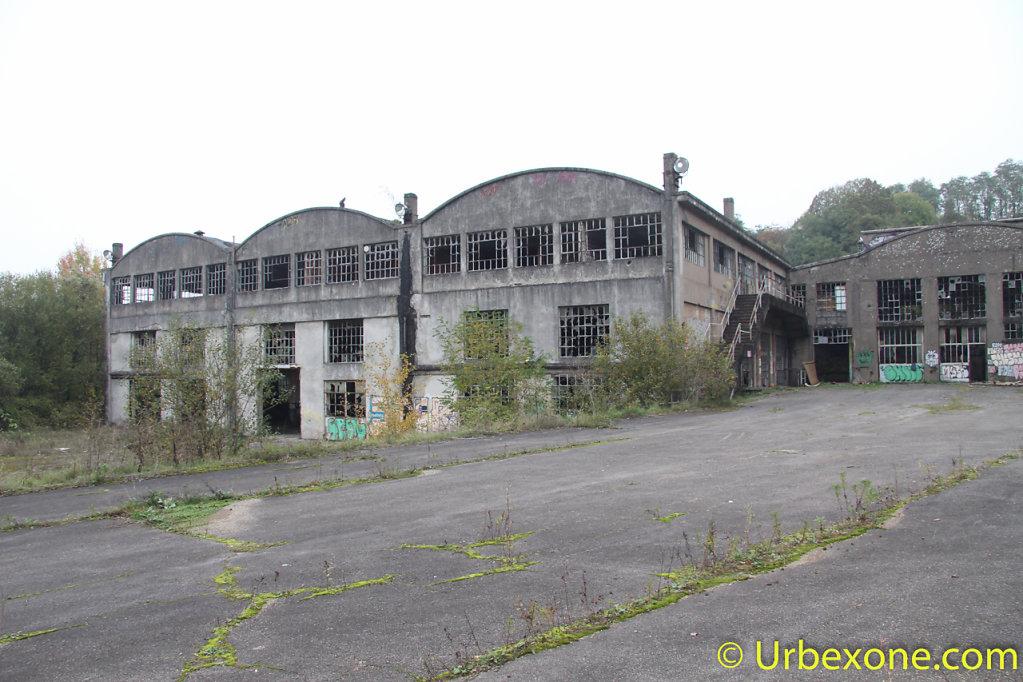 2014-10-old-oxygen-facility-3.jpg