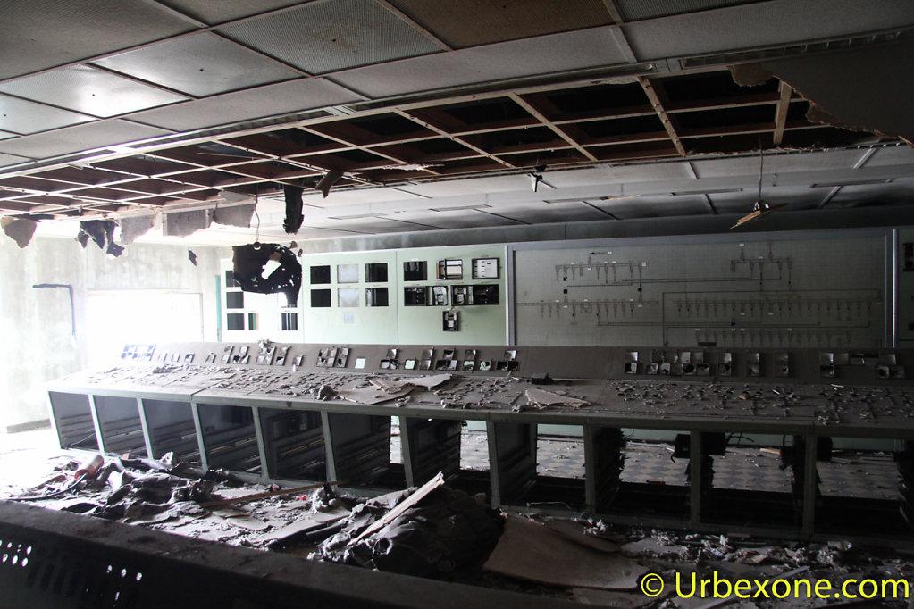 2014-10-the-world-control-center-11.jpg