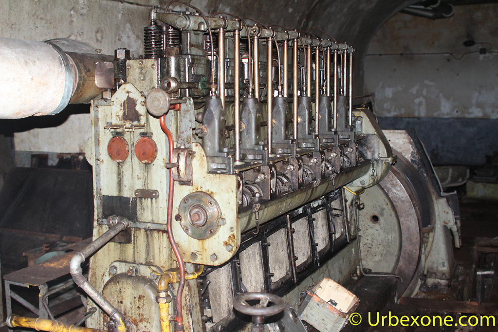2015_06_gros_ouvrage_wwII